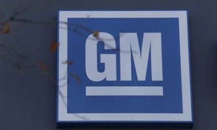 General Motors says will make 1.5 million masks a month in Mexico