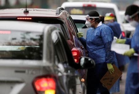 Mexico could force businesses to close if they violate coronavirus rules