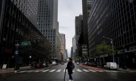 Factbox: Latest on the spread of the coronavirus around the world