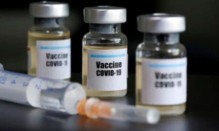 Special Report: Countries, companies risk billions in race for coronavirus vaccine
